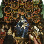 madonna-of-the-rosary-1539_LorenzoLotto