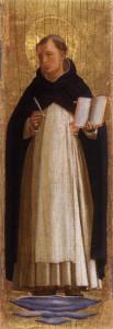 st-thomas-aquinas-1440